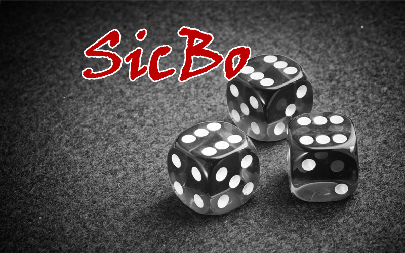 how-to-play-sic-bo
